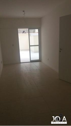 apartamento vila rosa 3 quartos pronto para morar - 325