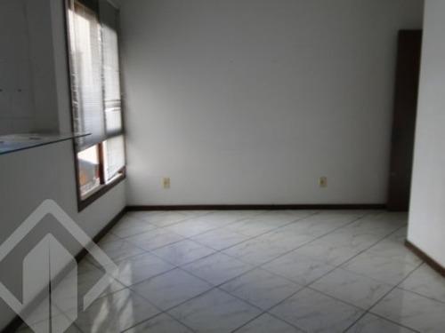 apartamento - vila rosa - ref: 153691 - v-153691