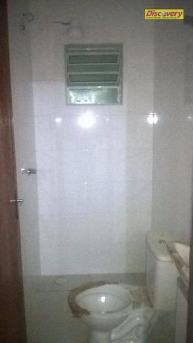 apartamento vila rosália - ap0357