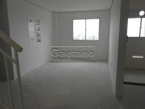 apartamento - vila rosalia - ref: 12540 - v-12540