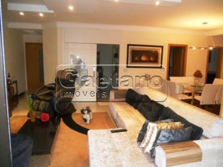 apartamento - vila rosalia - ref: 12656 - v-12656