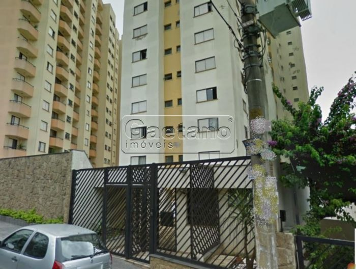 apartamento - vila rosalia - ref: 13211 - v-13211