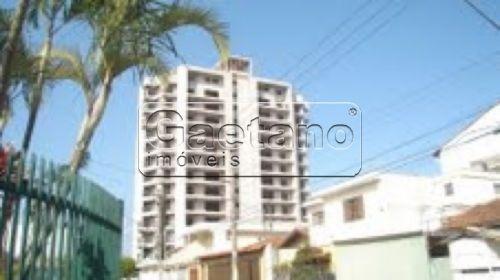 apartamento - vila rosalia - ref: 15184 - v-15184