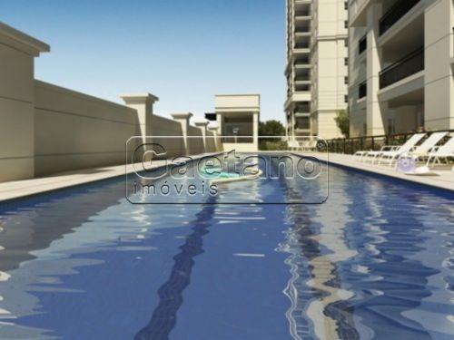 apartamento - vila rosalia - ref: 15407 - l-15407