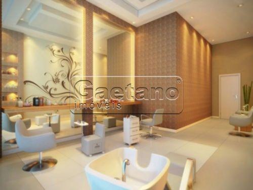 apartamento - vila rosalia - ref: 15408 - l-15408