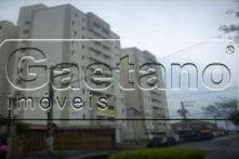 apartamento - vila rosalia - ref: 15622 - v-15622
