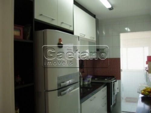 apartamento - vila rosalia - ref: 15877 - v-15877