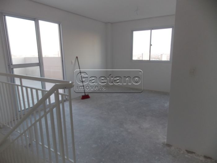 apartamento - vila rosalia - ref: 16761 - v-16761