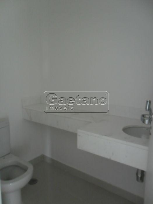 apartamento - vila rosalia - ref: 17019 - l-17019