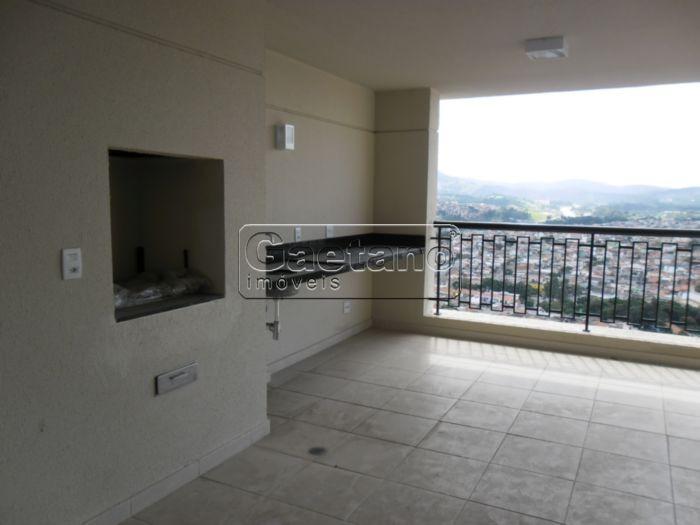 apartamento - vila rosalia - ref: 17019 - v-17019
