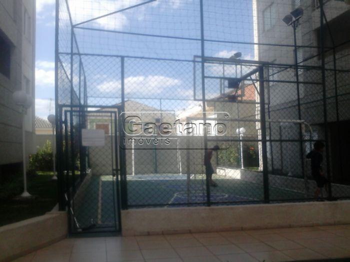 apartamento - vila rosalia - ref: 17277 - l-17277