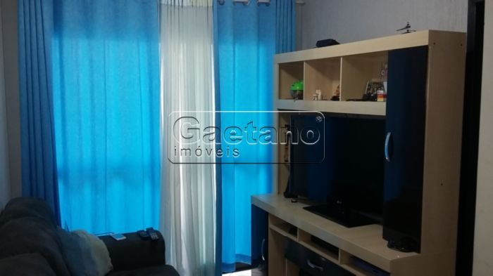 apartamento - vila rosalia - ref: 17539 - v-17539