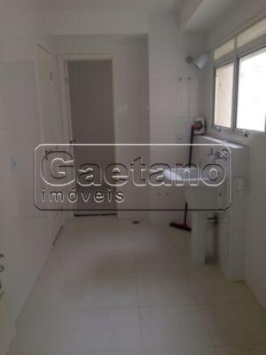 apartamento - vila rosalia - ref: 17596 - l-17596