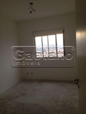 apartamento - vila rosalia - ref: 17596 - v-17596