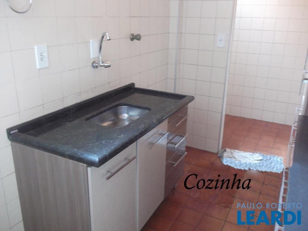 apartamento - vila santa rita de cássia - sp - 591427