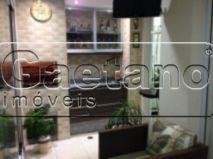 apartamento - vila santo antonio - ref: 15997 - v-15997