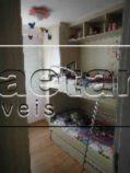 apartamento - vila santo antonio - ref: 16187 - v-16187