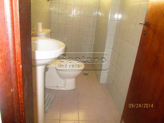 apartamento - vila santo antonio - ref: 16213 - v-16213