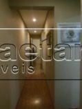 apartamento - vila santo antonio - ref: 17223 - v-17223