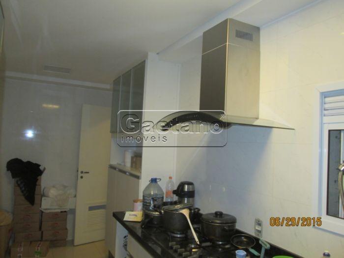 apartamento - vila santo antonio - ref: 17363 - v-17363