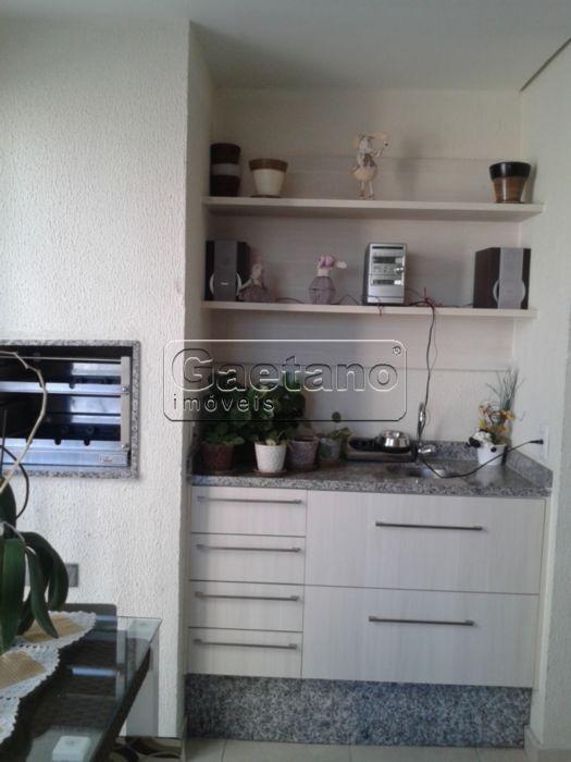 apartamento - vila santo antonio - ref: 17402 - v-17402