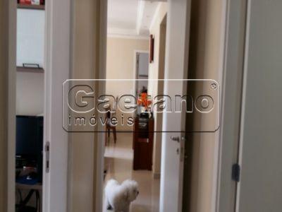 apartamento - vila santo antonio - ref: 17655 - v-17655