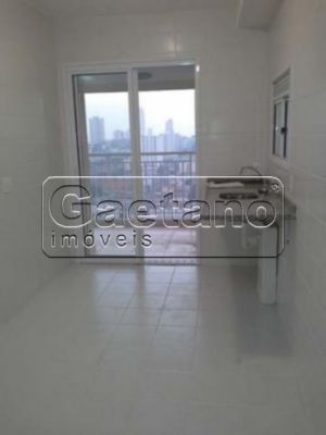 apartamento - vila santo antonio - ref: 17667 - v-17667