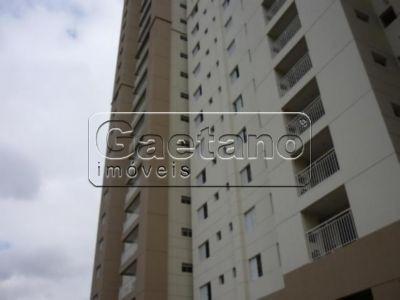 apartamento - vila santo antonio - ref: 17794 - v-17794
