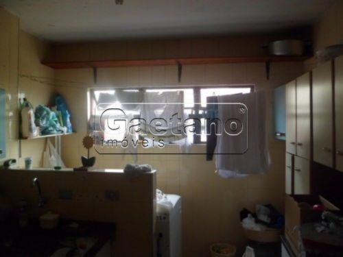 apartamento - vila sao rafael - ref: 14600 - v-14600