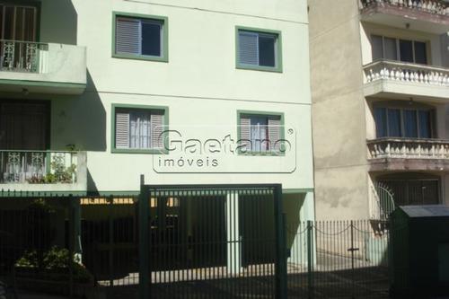 apartamento - vila silveira - ref: 15913 - v-15913