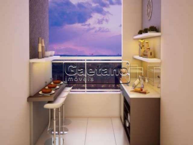 apartamento - vila silveira - ref: 17385 - v-17385