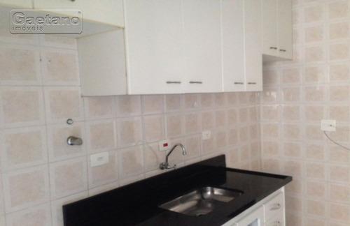apartamento - vila silveira - ref: 17552 - v-17552
