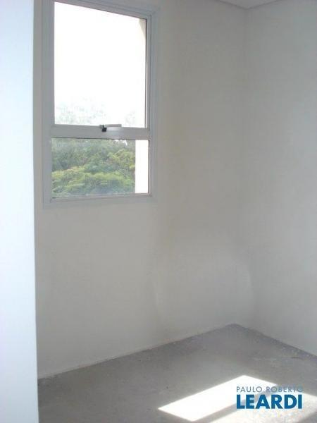 apartamento - vila são francisco  - sp - 287372