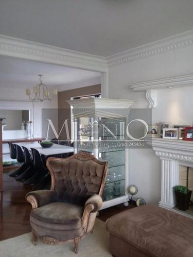 apartamento - vila sonia - ref: 19011 - l-ap14256