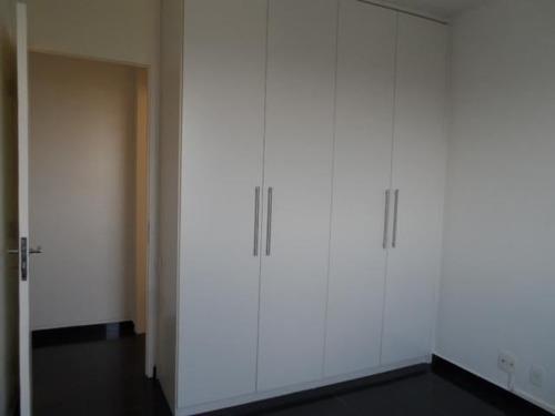 apartamento vila sonia são paulo r$ 400.000,00 - 9549