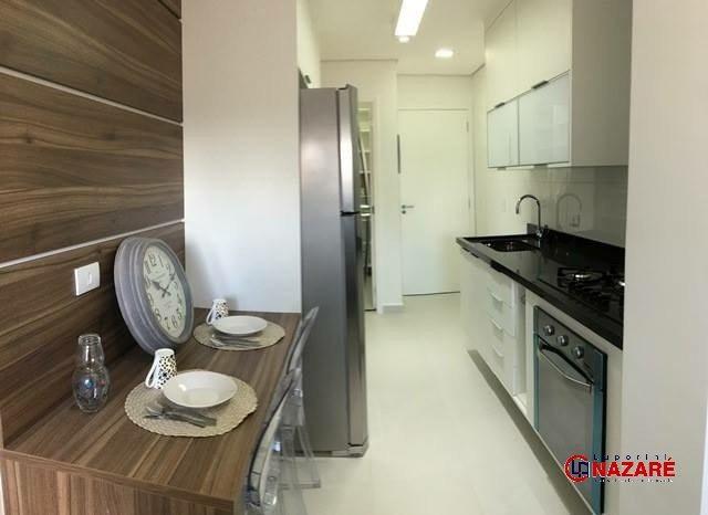 apartamento - vila suzana - ref: 1193 - v-1193