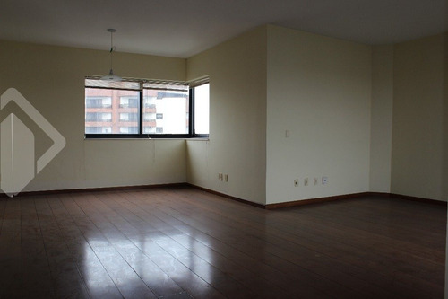 apartamento - vila suzana - ref: 237182 - v-237182