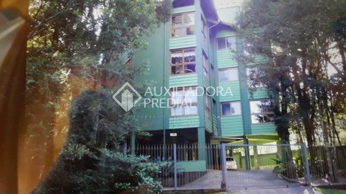apartamento - vila suzana - ref: 247795 - v-247795