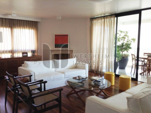 apartamento - vila suzana - ref: 54673 - v-wi38342
