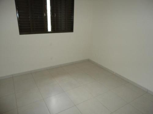 apartamento vila tibério - 13501