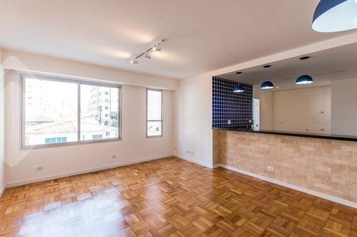 apartamento - vila uberabinha - ref: 239533 - v-239533