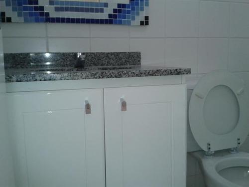apartamento vila universitária são paulo r$ 2.500,00 - 9190