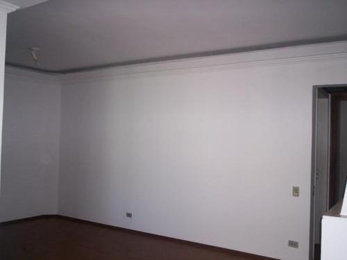 apartamento vila universitária são paulo r$ 600.000,00 - 4267