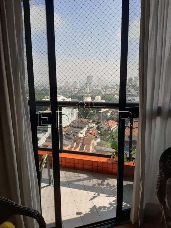 apartamento - vila valparaiso - ref: 24085 - v-24085