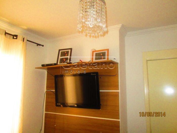 apartamento - vila venditti - ref: 16416 - v-16416