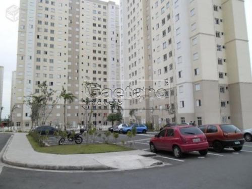 apartamento - vila venditti - ref: 16439 - l-16439