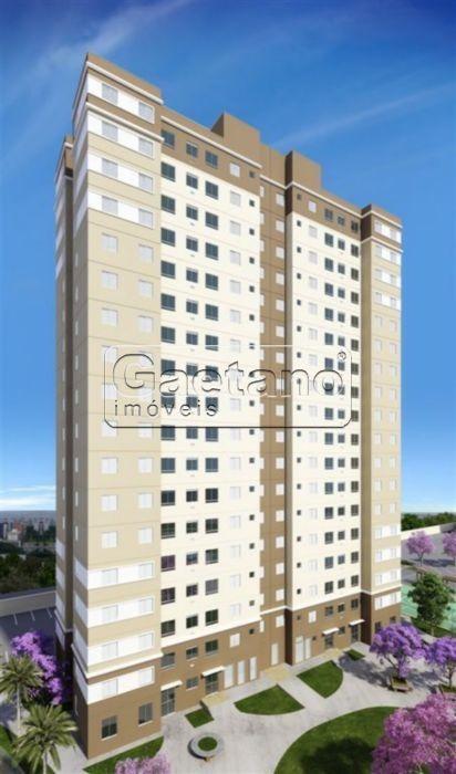 apartamento - vila venditti - ref: 16871 - v-16871
