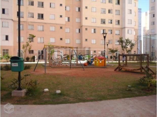 apartamento - vila venditti - ref: 16872 - v-16872