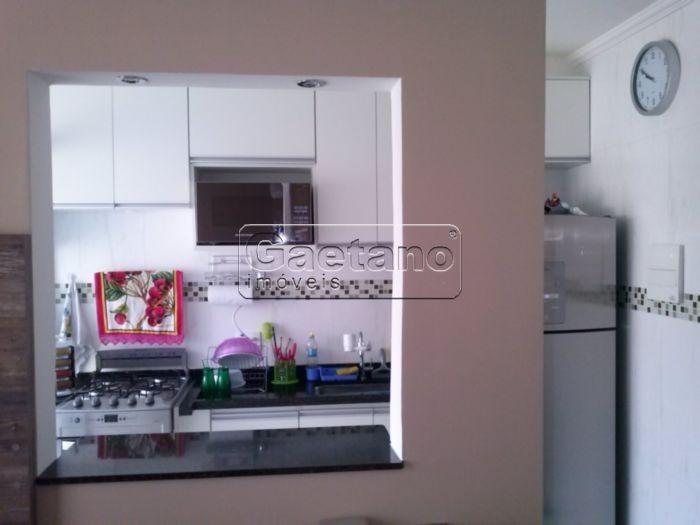 apartamento - vila venditti - ref: 17232 - v-17232
