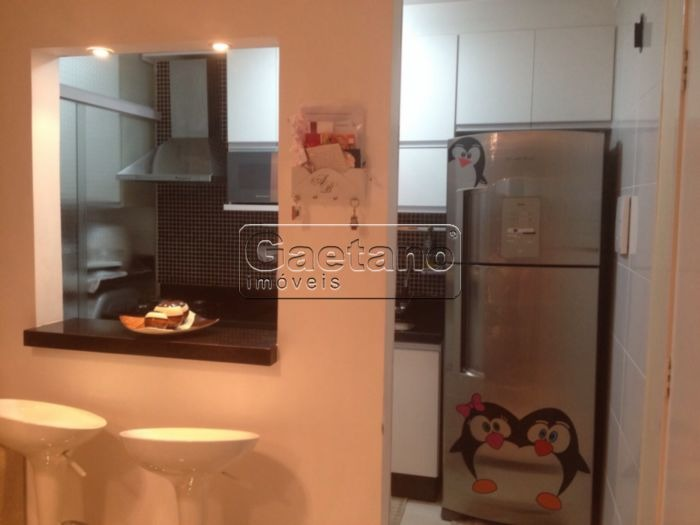 apartamento - vila venditti - ref: 17380 - v-17380